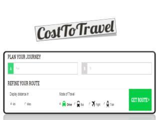 Find Philippine Airlines Flight Status at Costtotravel.com
