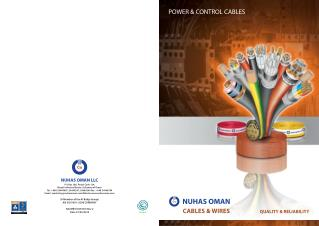 Nuhas Oman LLC