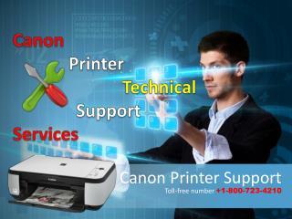 Canon printer customer care canada usa