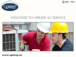 Discover The Most Effective AC Installation Service