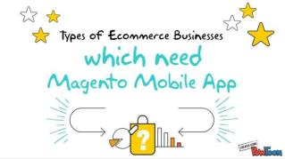 Free Magento Apps For Different Businesses