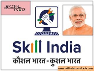 Skill India Consultants