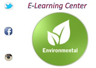 Environmental Management System EMS Certification