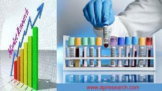 DPI Research Published a New Report on China In Vitro Diagnostics Market