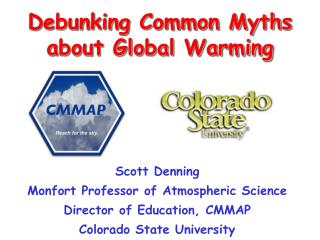 Debunking Common Myths