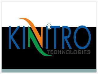 Best web development company Delhi