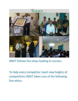 Top Medical Coaching Institutes Bhubaneswar