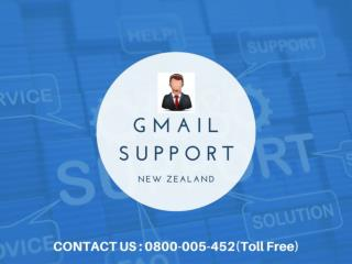 How to Contact on Gmail Customer Support Service?