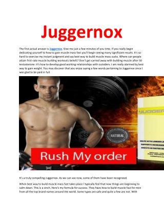 http://www.topwellnesspro.com/juggernox/