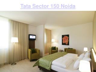 Tata Sector 150 Noida New Property in Noida
