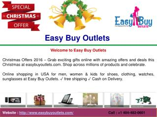 Buy Styles & Fashion Scarves For Women | Easy Buy Outlets