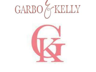 Brows Makeup Kit- Garbo and Kelly