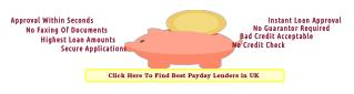 Apply For Short Term Payday Loans Online