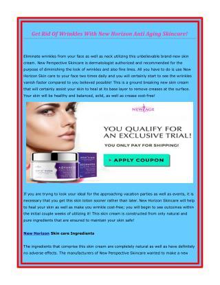 http://www.dailyfitnessfact.com/new-horizon-skincare/