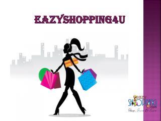 Eazyshopping4u
