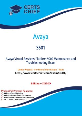 3601 Latest Questions and Answers