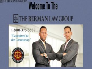 Professional Real Estate Lawyer in Coral Springs