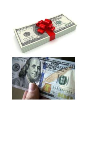 Pay per lead affiliate network