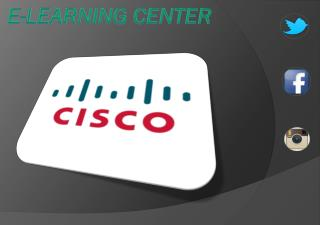Cisco Certification, CCENT, CCNA, CCNP