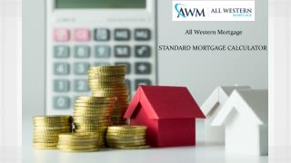 Budgeting: How Monthly Mortgage Payment Calculators Can Help