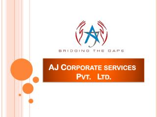 Corporate Services,Software Development,Web Design & Webhosting