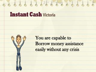 Financial Leading Solution To Eliminate Mid Month Unseen Cash Crisis