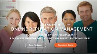 Allina Health Chooses PatientTrak for Emergency Dept Tracking