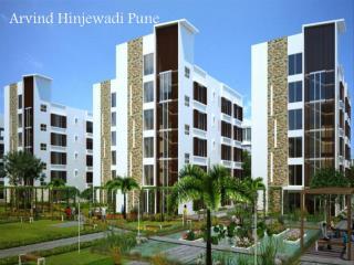 Arvind Hinjewadi Pune