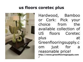 us floors coretec plus