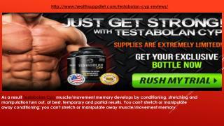 http://www.healthsuppdiet.com/testabolan-cyp-reviews/