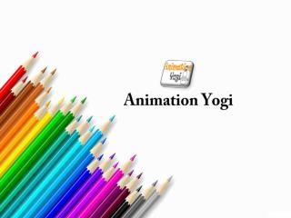 Corporate Explainer Video - Animation Yogi