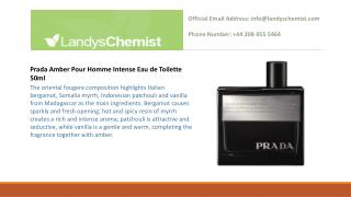 beauty, skincare and health Landys Chemist