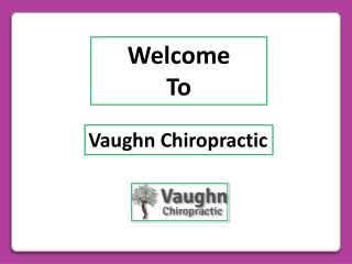 Back Pain Treatment in Waterford at Reasonable Prices in Waterford