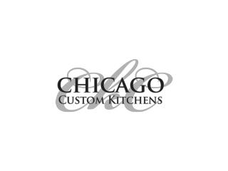 Custom Kitchen Design, Remodeling & Installation Services By Chicago Custom Kitchens