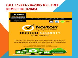 Norton com setup product key for antivirus upgrade and update
