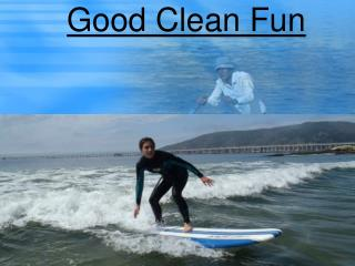 Surfing Is a Fun Sport-You Should Learn To Surf Life surf cayucos