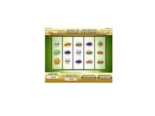Playing Casino Games Online At Pokies and Slots