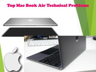 Mac Technician Avail For Apple Products Service In Local Areas.