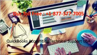 Sage 100 Support Phone Number 1-877-377-7005