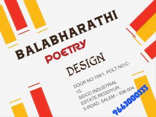 pvc modular kitchen pvc wardrobes design - balabharathi