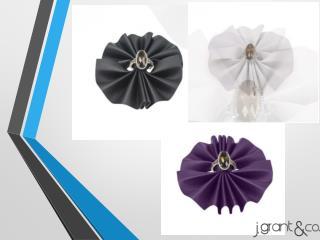 Jewelry Box Packaging  Online Buy Wholesale Ring display