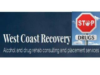 Drug Detox Programs at USA | Westcoastrecovery.org