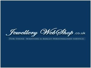 Checklist to Order Bespoke Diamond Rings for Engagement