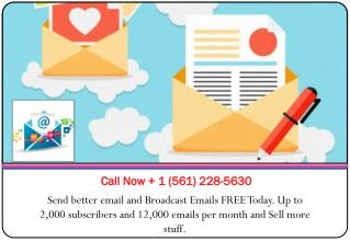 Professional Email Service For Your Business Help