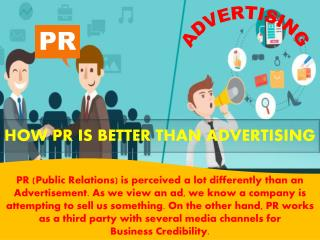Watch the space to know how Transcendent Strategy is the Best PR Agency in India
