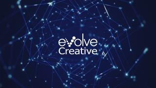 An Introduction to Evolve Creative