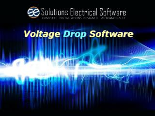Putting Up Correct Circuit With Earth Loop Impedance Software And Diagrams
