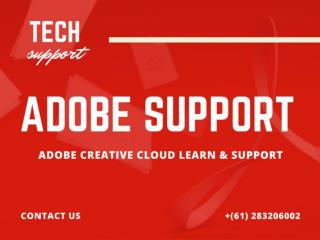 Adobe Products to Innovate Your Business Operations