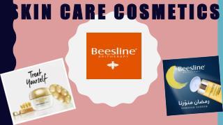 Get Best Skin Care Cosmetics