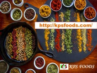 kpsfoods.com- Catering services in amritsar- caterers in amritsar.pptx